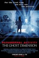 pelicula Paranormal Activity: Dimension Fantasm, Paranormal Activity: Dimension Fantasm español, descargar Paranormal Activity: Dimension Fantasm, Paranormal Activity: Dimension Fantasm online