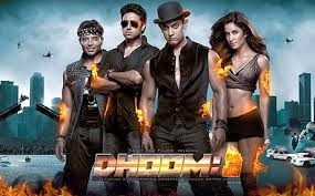 http://www.funmag.org/mobile-mag/download-dhoom-3-mp3-ringtones-collection/