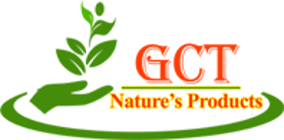 GCT Nature's Products - Natural Health Care Products in Coimbatore.