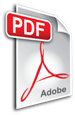 Download Print Friendly PDF File