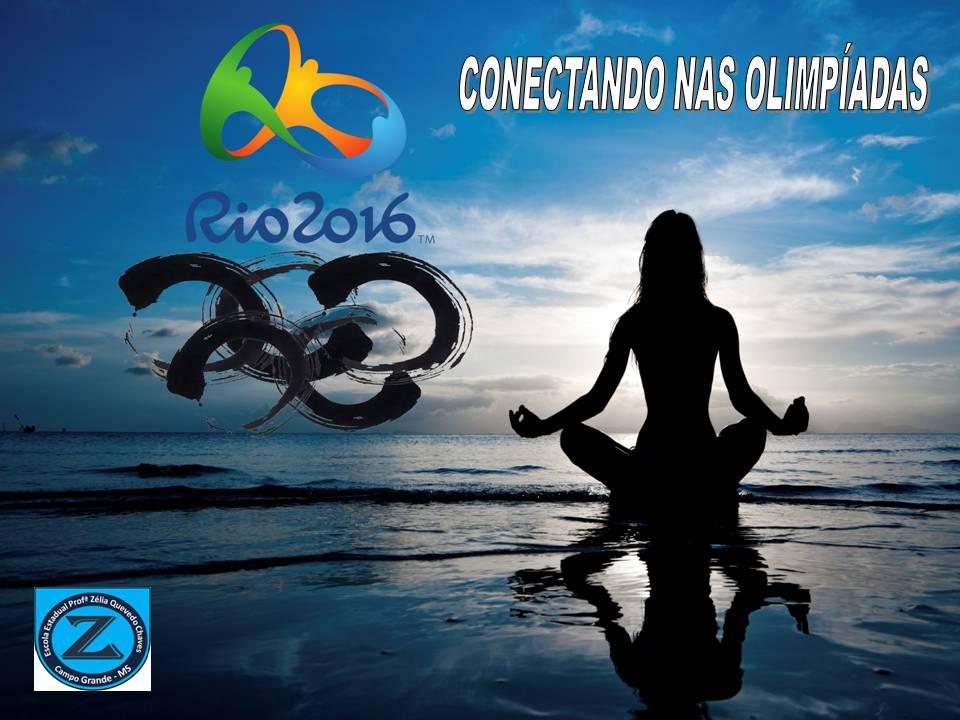 CONECTA 2016