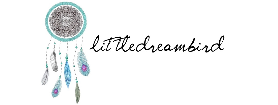 littledreambird