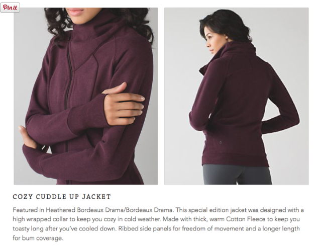lululemon cozy-cuddle-up-jacket