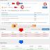 Mining Bitcoin di Hash Profit dan Cara Pembelian Kh/s