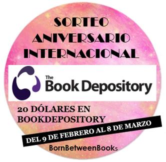 http://bornbetweenbooks.blogspot.com.ar/2015/01/concurso-aniversario-internacional.html?showComment=1425212189187#c3419283675623933050