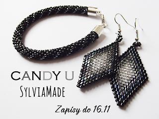http://www.sylviamade.blogspot.com/2013/10/uwaga-candy.html