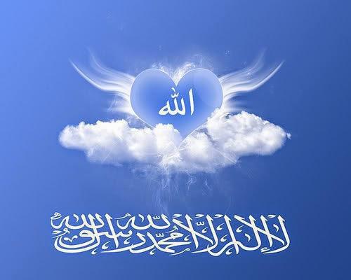 Allah_sedang_memanggil_kita….