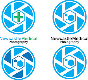 Newcastle Medical Photography Department
