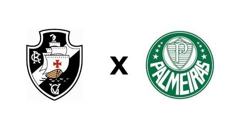 8 de novembro, 16h: Rio de Janeiro