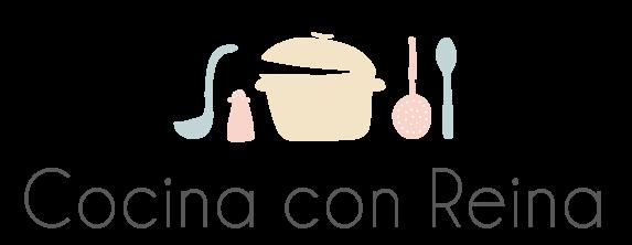 COCINA CON REINA