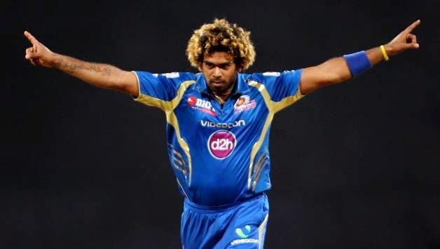 Lasith-Malinga-leading-wicket-taker-ipl-cricket