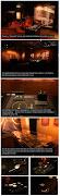 OS ÚLTIMOS MISTÉRIOS DO TITANIC: Fotos Titanic em Porto Alegre Parte 2
