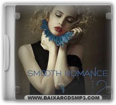 CD Smooth Romance Vol. 2 Download