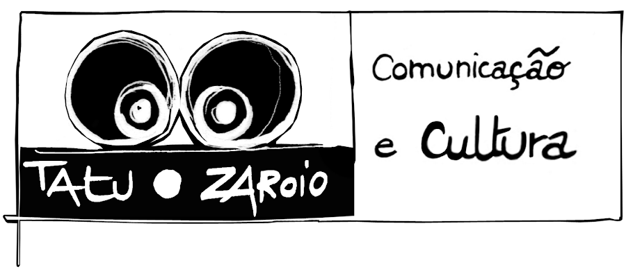 Coletivo Tatuzaroio