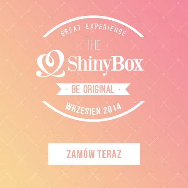 http://shinybox.pl/shinyclub/index/id/88