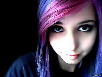 emo-hair-color-ideas-for-girls-1.jpg (600×450)