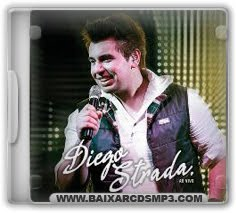 CD Diego Strada - Ao Vivo Download