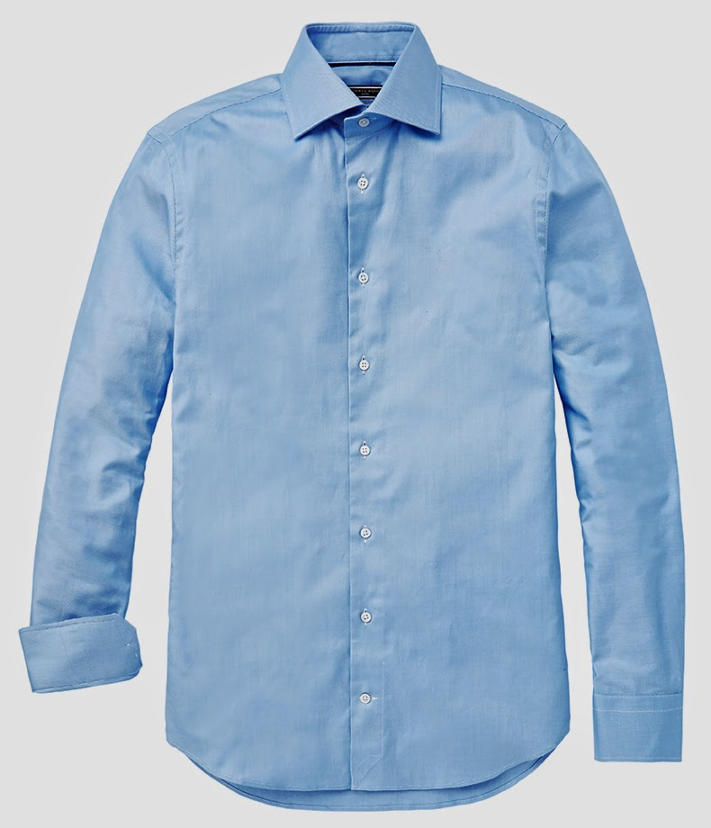 Tommy hilfiger, Artigiano, camiseros, camisas, colección capsula, Fall 2014, artesano, Suits and Shirts, shirts,