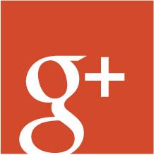 www.google.com/+ComovestirmebienBlogspot