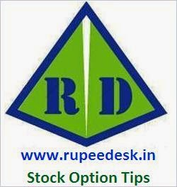 Free Stock Options Tips - Rupeedesk