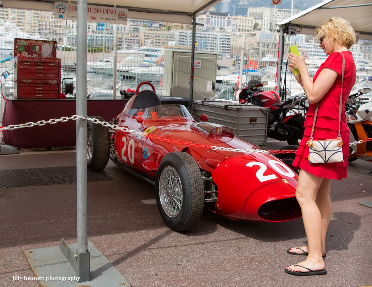 monte carlo grand prix 2014 live streaming