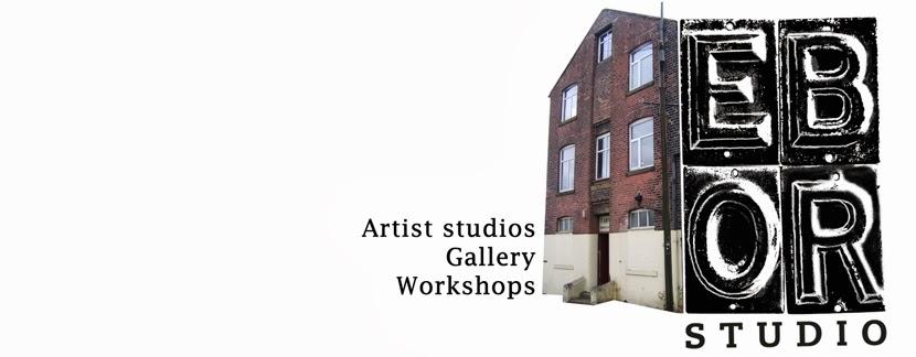 Ebor Studio