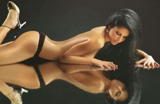 Hot Babe Erotic Norsk Chatterom