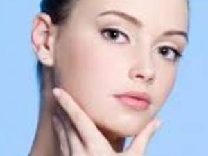 Mengecilkan Pipi Tembem Efektif dengan Menghilangkan Lemak Wajah