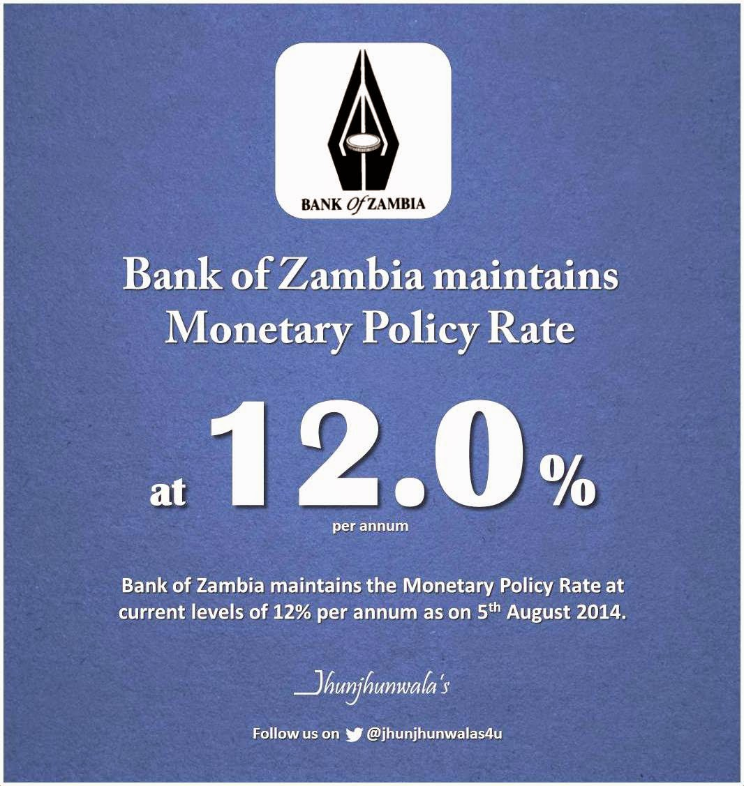 challenges of e banking in zambia Zambia has also received extensive debt relief based on the outcome of the group of 8 meeting in gleneagles in july 2005 and the multilateral debt relief initiative (mdri) its external debt burden has reportedly been reduced from $71 billion to $05 billion.