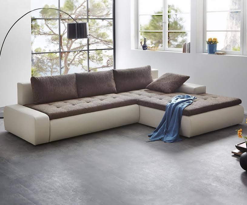 arhiconstruct mobila outlet timisoara noua import. Black Bedroom Furniture Sets. Home Design Ideas