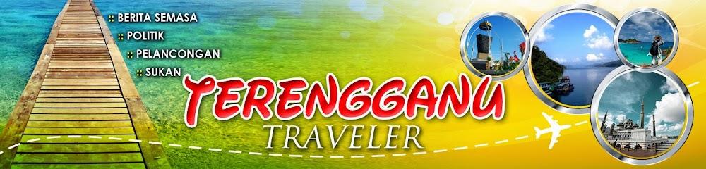 Terengganu Traveler