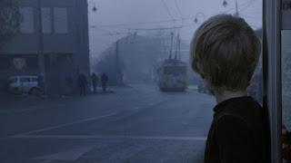 Dal 25 giugno 2015 è disponibile vedere al cinema I ponti di Sarajevo