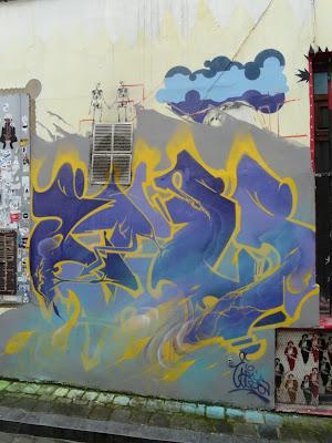 graffiti eyesb