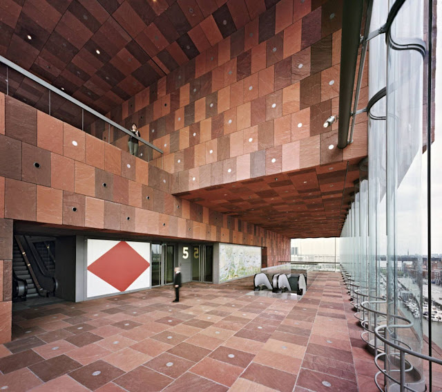 09-Museum-aan-de-Stroom-by-Neutelings-Riedijk-Architects