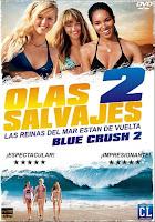 descargar JOlas Salvajes 2 gratis, Olas Salvajes 2 online