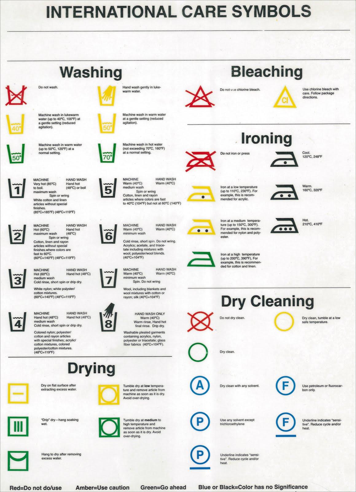 Freshlaundry Drycleaning Other