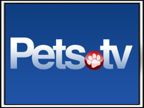 Pet TV Roku Channel