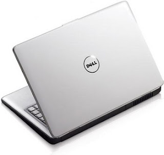 DELL INSPIRON 1525 TOUCHPAD DRIVER WINDOWS 7
