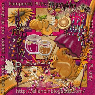 http://2.bp.blogspot.com/-T-geIOFb4Mk/Viok0RtGv6I/AAAAAAAAB9M/sC5bBEJYVho/s400/preview%2Bby%2BEllanoir.jpg