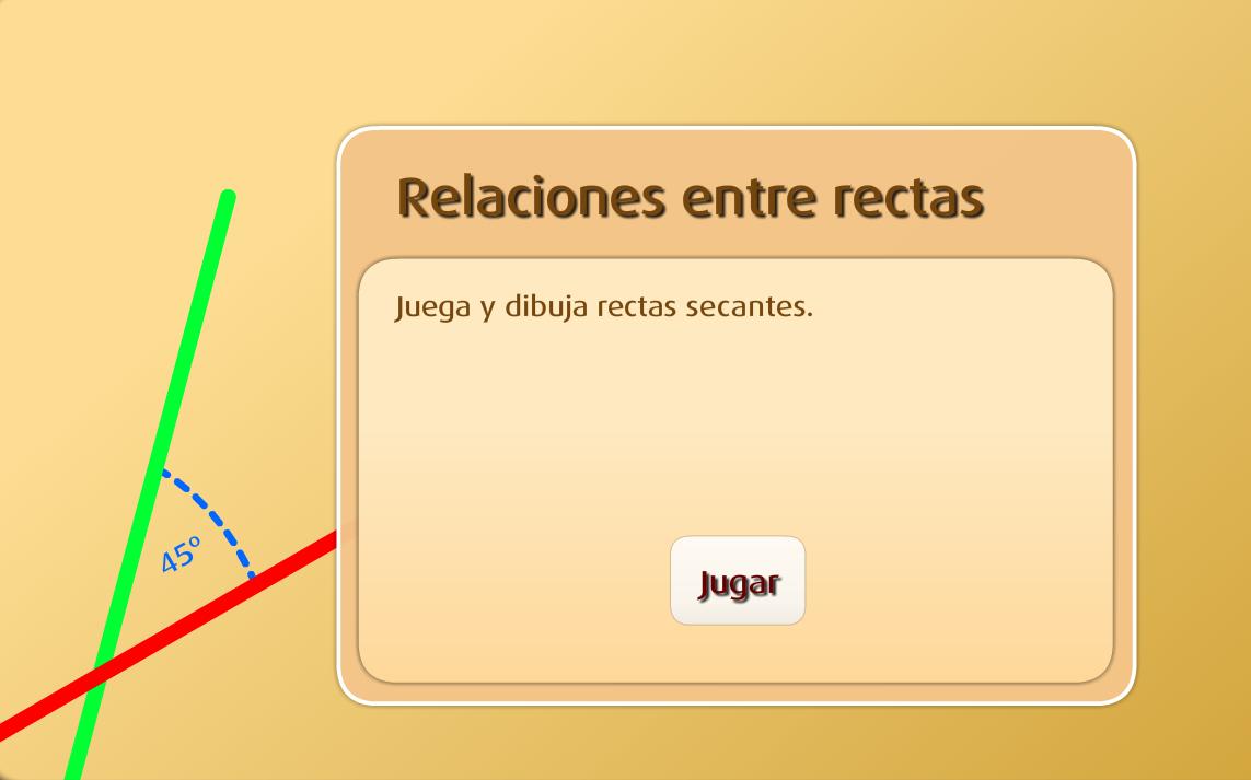 http://www.primerodecarlos.com/TERCERO_PRIMARIA/abril/Unidad10/mates/actividades/relaciones_rectas/frame_prim.swf