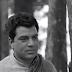 Bollywood Actor Dharmendra Rare Family Pic