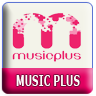 Music Plus TV Live Streaming