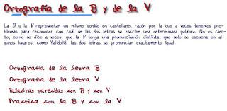 http://www.ceiploreto.es/sugerencias/contenidos.educarex.es/mci/2006/08/html/indexb.htm