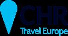CHR Travel