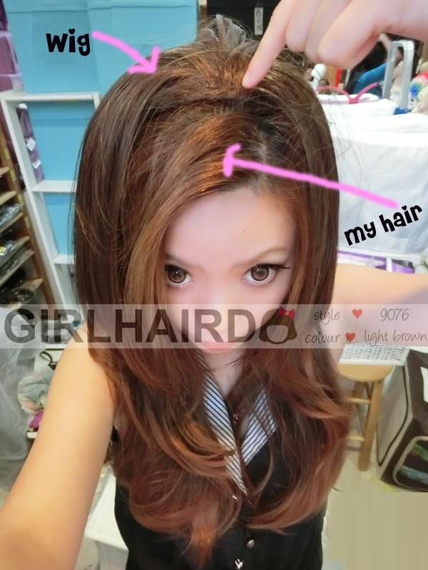 http://2.bp.blogspot.com/-T-qcbiKR1Ew/Uz7ELALmOFI/AAAAAAAASDc/go96ZzGCx1I/s1600/CIMG0067.JPG