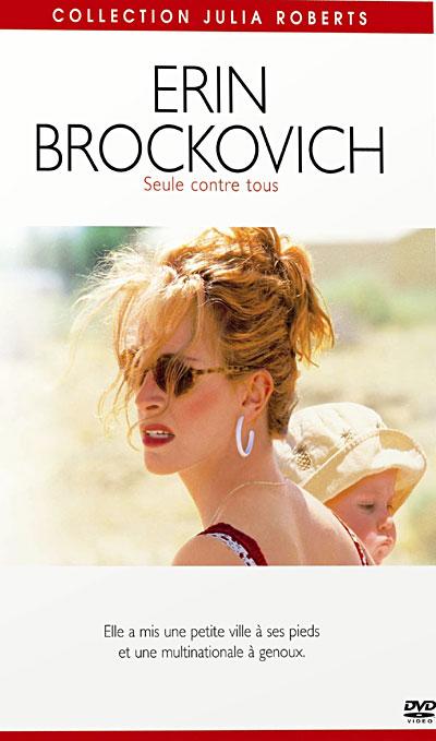 julia roberts erin brockovich pics. Saturday, May 7, 2011