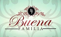 buena familia pinoy channel