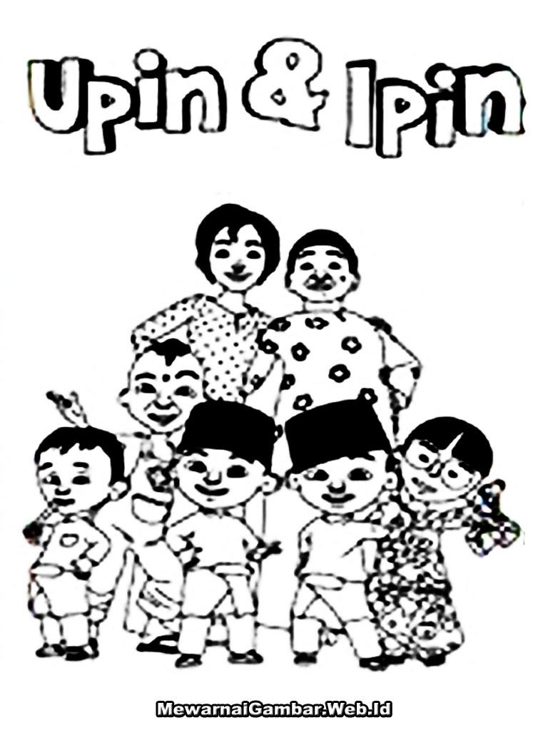 Pin Ashoka Tree on Pinterest