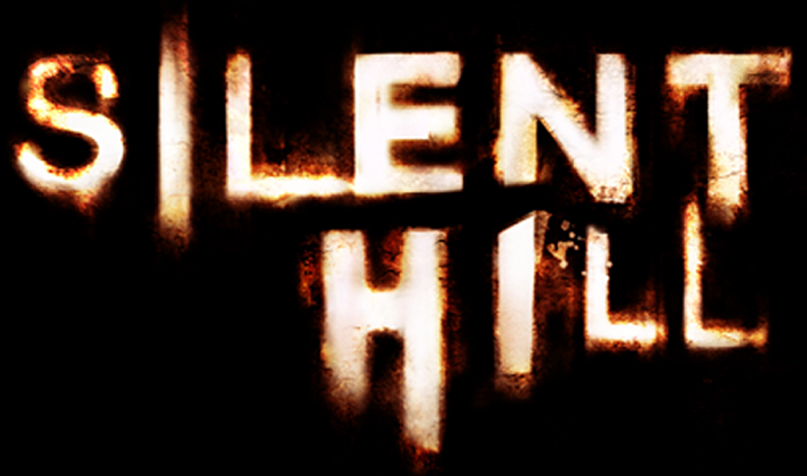 Silent Hill (Series)