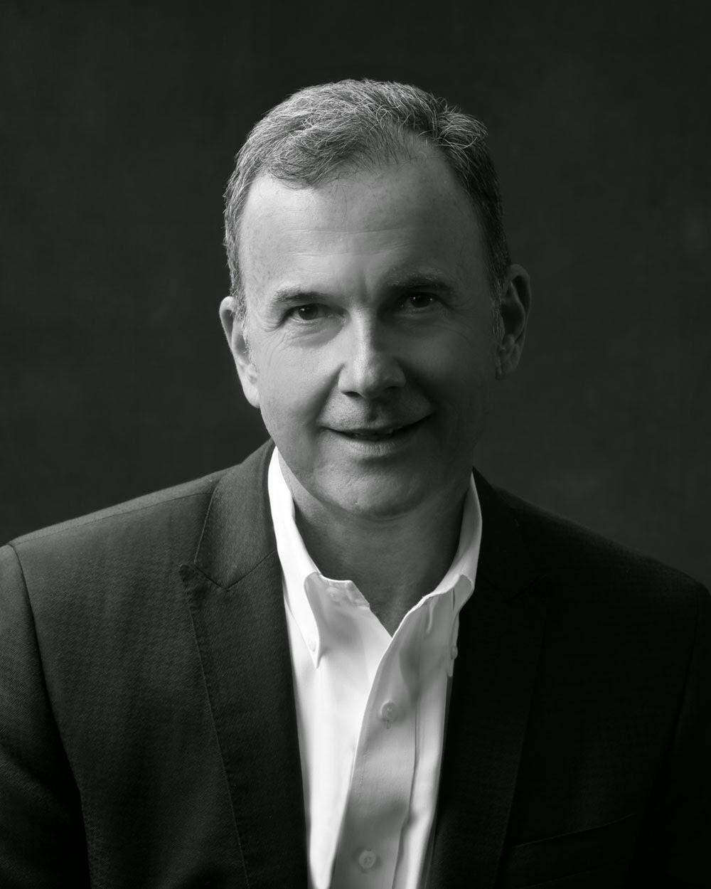 Rick Gannotta